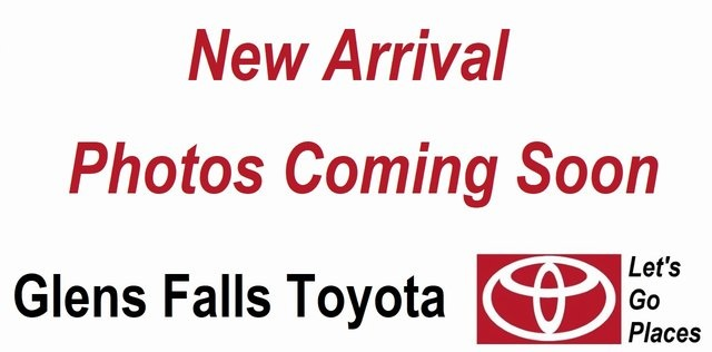 Certified Pre-Owned 2015 Toyota 4Runner Trail